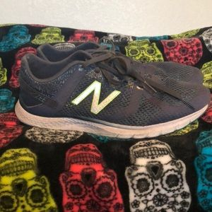 Shoes - New balance hoka one one speed sneakers